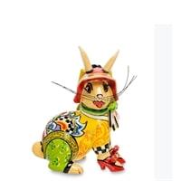 Статуэтка «Кролик Малышка Бетти» TG-3058 (Томас Хоффман)