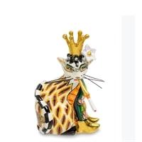 Статуэтка «Кошка Малышка Диана» TG-3666 (Томас Хоффман)