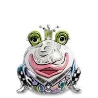 Статуэтка «Лягущка Марвин» TG-4437 (Томас Хоффман)