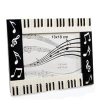 Фоторамка «Фортепиано» TM-09