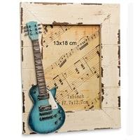 Фоторамка «Винтажная гитара» TM-11