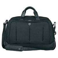 Портфель VICTORINOX VX One Business Duffel 15,6""