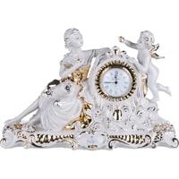 Часы настольные «Ангел»