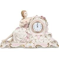 Часы настольные «Любовь»