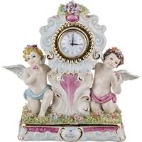 Часы настольные «Ангелы» M-282073
