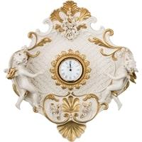 Настенные часы M-282148