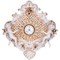 Часы настенные M-282149