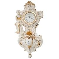 Часы настенные SV-138 (Sabadin Vittorio)