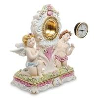 Часы «Ангелы» SV-66 (Vittorio Sabadin)