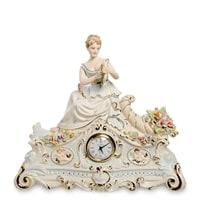 Часы «Очаровательная Леди» SV-99 (Vittorio Sabadin)