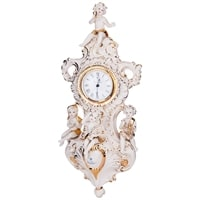 Часы настенные «Ангелочки»