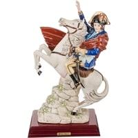 Фигурка «Наполеон»